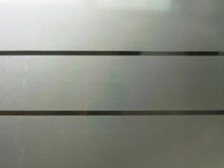 Lineafix Elektrostatische folie 92cm x 1,5m Mayo