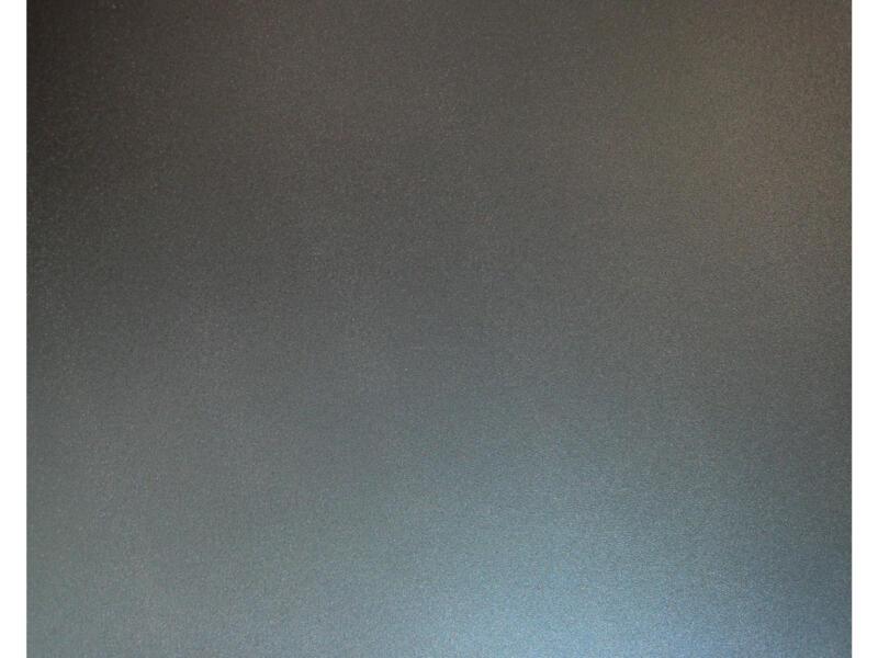 Lineafix Elektrostatische folie 92x150 cm zamare grey