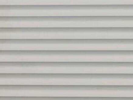 Lineafix Elektrostatische raamfolie 92cm x 1,5m Streep