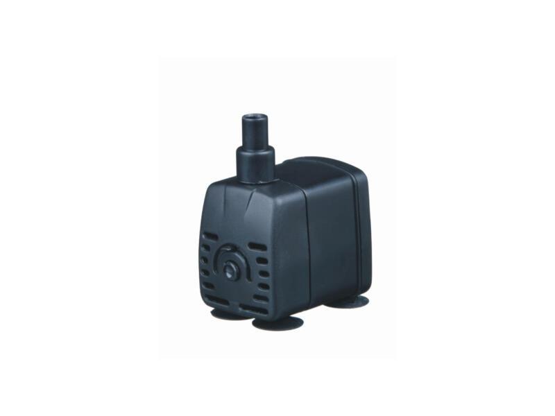 Ubbink Eli-Indoor 200i pompe de fontaine 200l