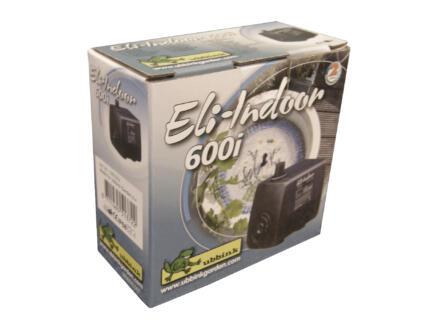 Eli-Indoor 600i pompe