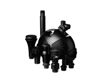 EliMax 4000 pompe de fontaine 4100l