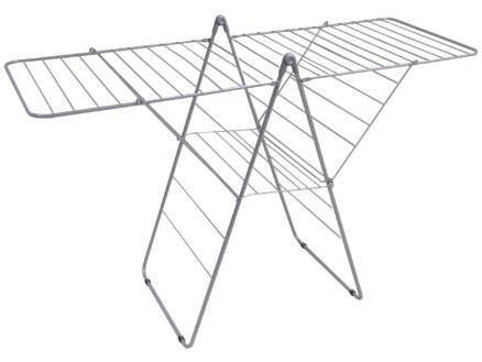 Casibel Elise droogrek T-model 27m
