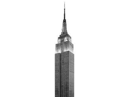 Empire State intissé photo