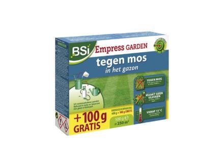 Bsi Empress Garden mosbestrijdingspoeder 500g