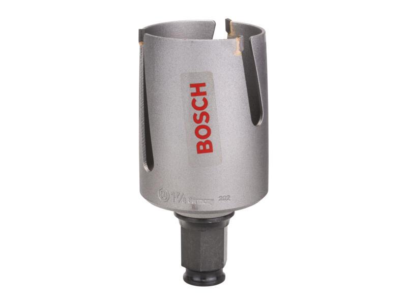 Bosch Professional Endurance Multi scie-cloche 50mm