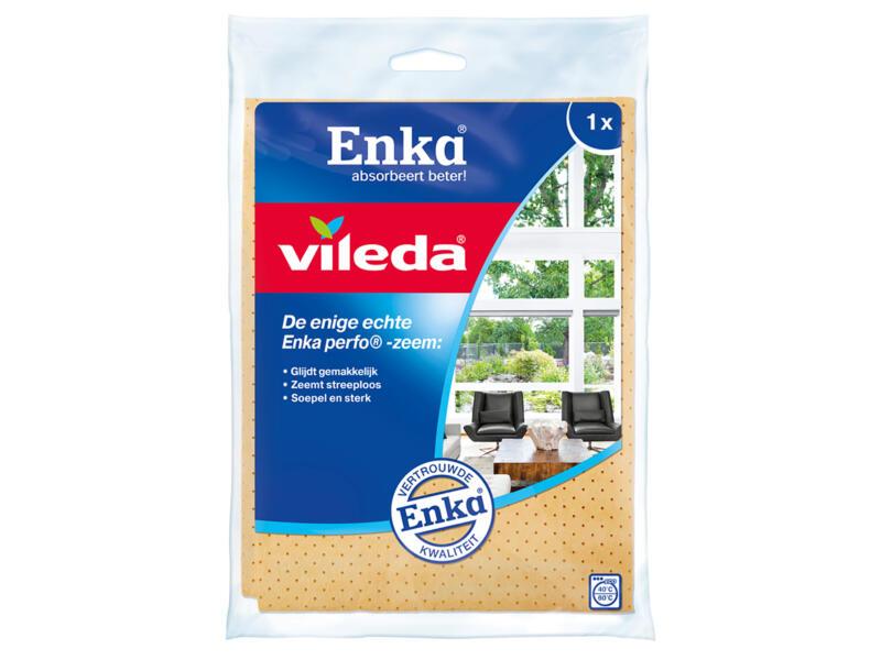 Vileda Enka Perfo vensterzeem