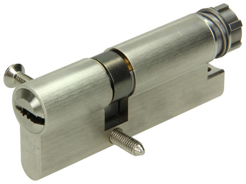 Yale Entr 2000 Plus profielcilinder 31/40 40mm