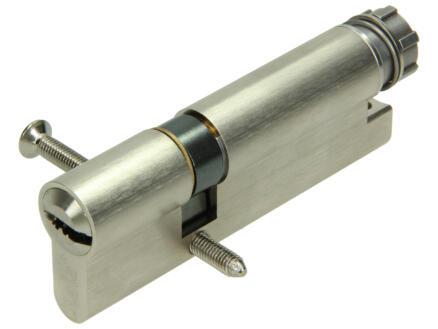 Yale Entr 2000 Plus profielcilinder 31/50 50mm
