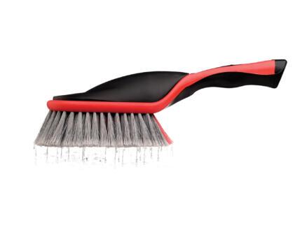 Pingi F1 ActiveBrush brosse de lavage