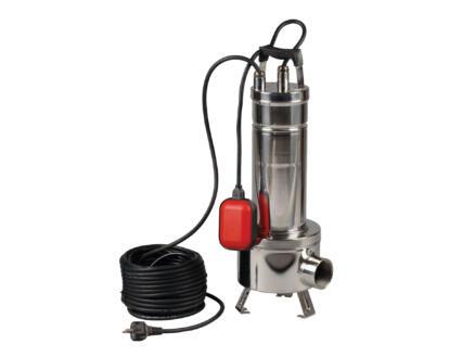 DAB Feka VS 750 M-A dompelpomp 750W vuil water