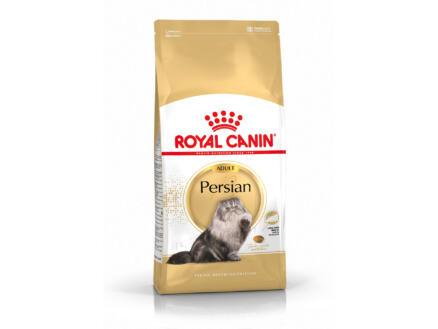 Royal Canin Feline Breed Nutrition Persian kattenvoer 4kg