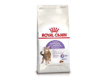Royal Canin Feline Health Nutrition Appetite Control kattenvoer 2kg