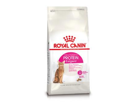 Royal Canin Feline Health Nutrition Protein Exigent kattenvoer 400g