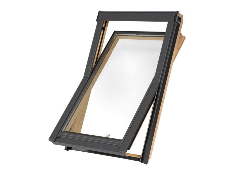 Fenêtre de toit DPX C2A B500 55x78 cm