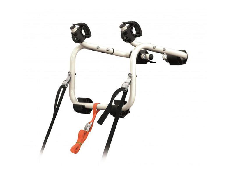 Fietsendrager mini 1 fiets