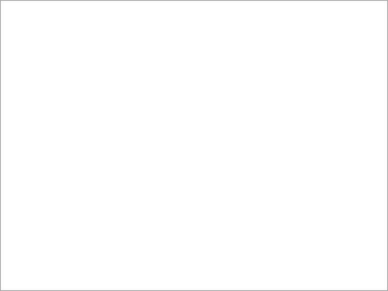 Lineafix Film adhésif avec stylo blanc 45x150 cm