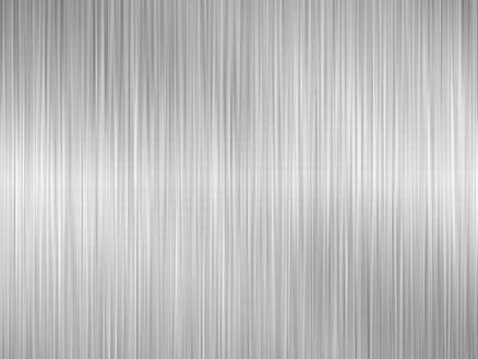 Patifix Film adhésif métal 45cm x 2m Métal ligne