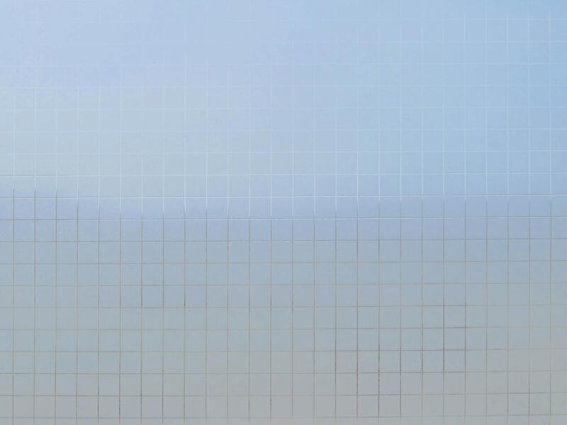 Lineafix Film électrostatique 46x150 cm check