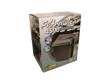 FiltraClear 4500 UVC vijverfilter 4500l