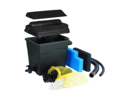 FiltraClear 8000 UVC filtre pour bassin de jardin 8000l