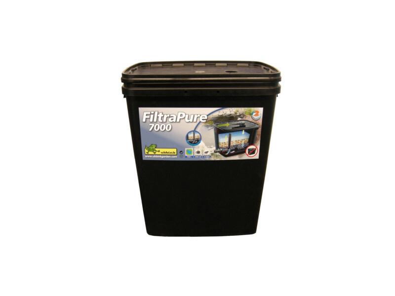 FiltraPure 7000 vijverfilter 7000l