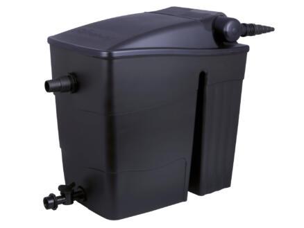 Filtramax 12500 BasicSet pompe de filtration