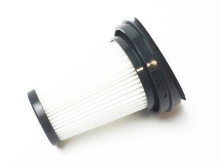 Domo Filtre hepa pour aspirateur DO215SV