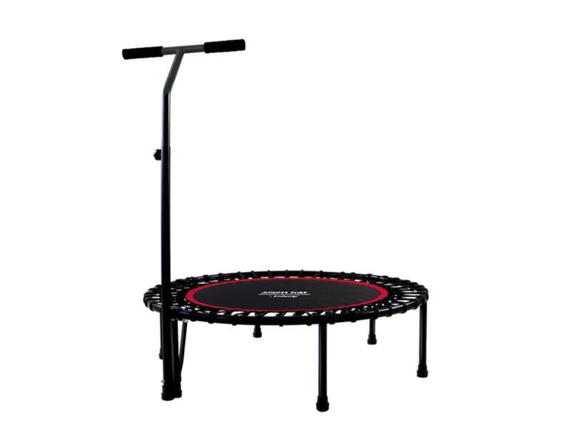 Garden Plus Fitness trampoline 101cm