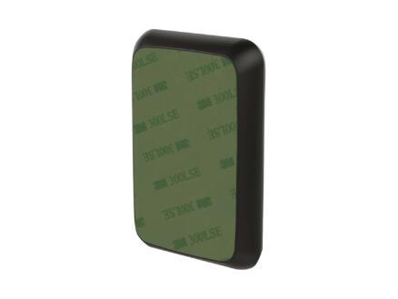 Celly Fix XL support smartphone magnétique pour voiture