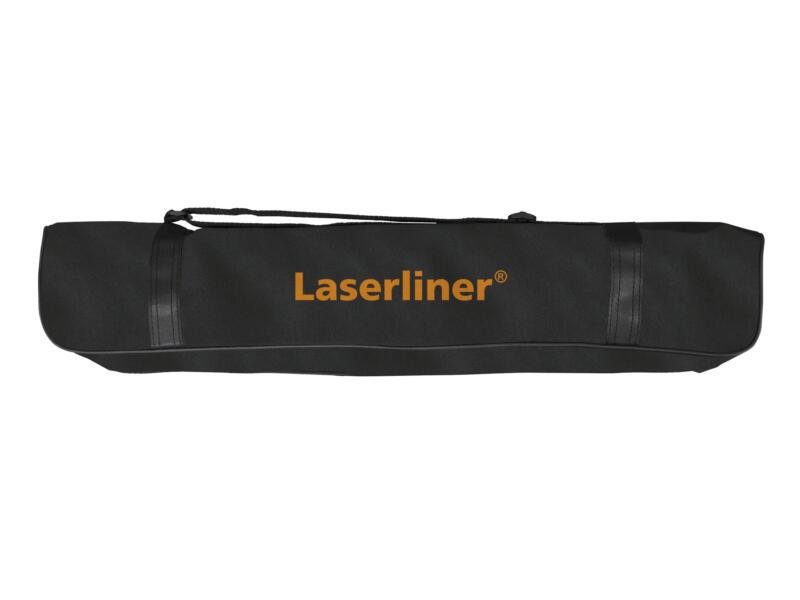Laserliner FixPod + compact statief 155cm
