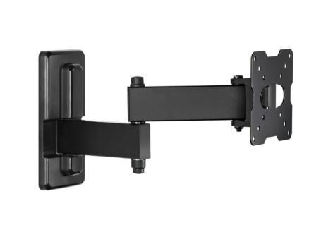 Flatstyle EDR100 TV beugel voor flatscreen kantelbaar 14