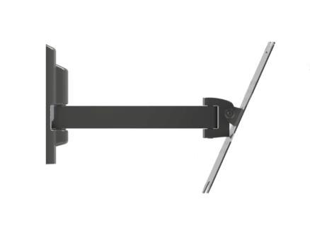 Flatstyle ER200 TV beugel voor flatscreen kantelbaar 26