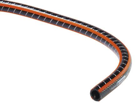 Gardena Flex tuinslang 19mm (3/4
