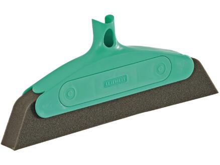 Foam Classic borstel schuimstof 30cm
