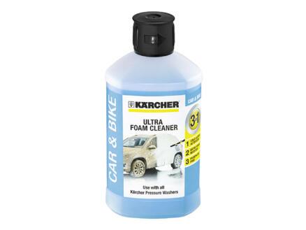 Karcher Foam Cleaner 1l