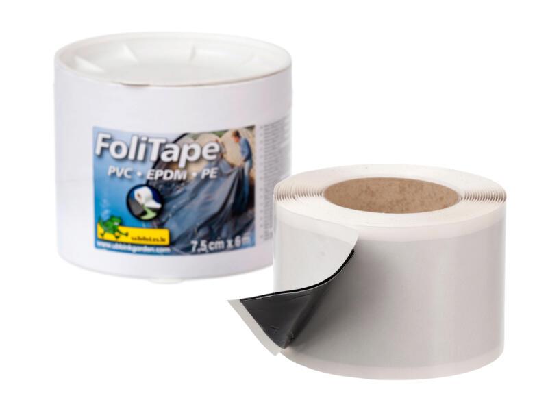 Ubbink FoliTape vijverfolietape 7,5x600 cm