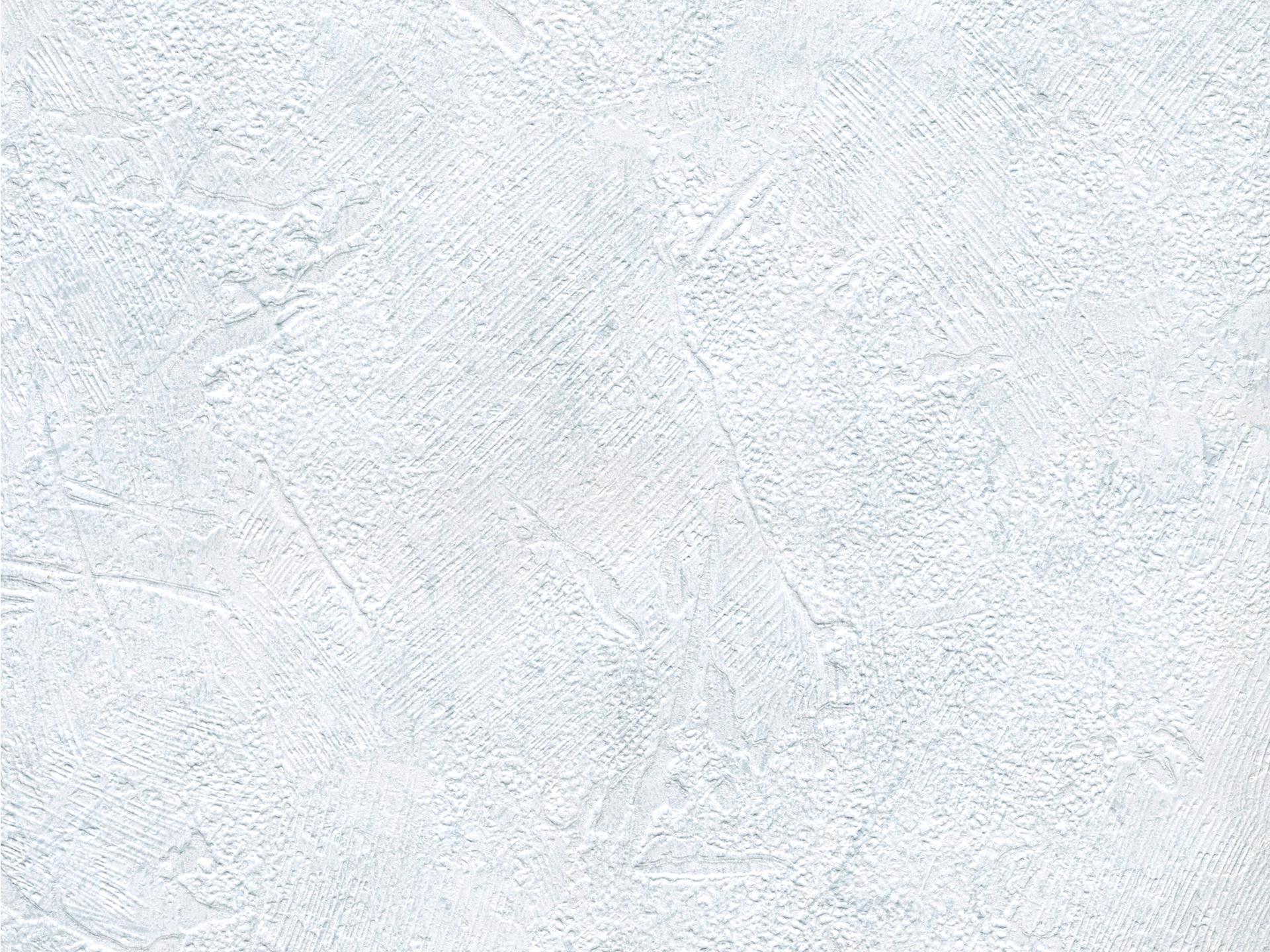 Fresco-behang-Stuc-wit_806298_000?base=images&sub=h9a&bottom=hdf&name=8881402183710&context=bWFzdGVyfGltYWdlc3wyODU4MTAzfGltYWdlL2pwZWd8aW1hZ2VzL2g5YS9oZGYvODg4MTQwMjE4MzcxMC5qcGd8NGY3MGUyMWYzZDRiZDA5MjAzZjY1YjJlNTEwMTdmZjE3YzZmYjhjOWIxZmFlZWYxYmI0ZTFmY2FiOGM5NjQwMQ&attachment=true