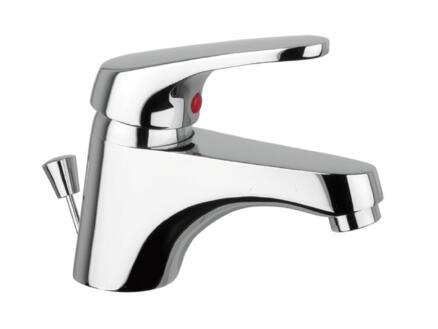 Van Marcke go Fresh mitigeur lavabo
