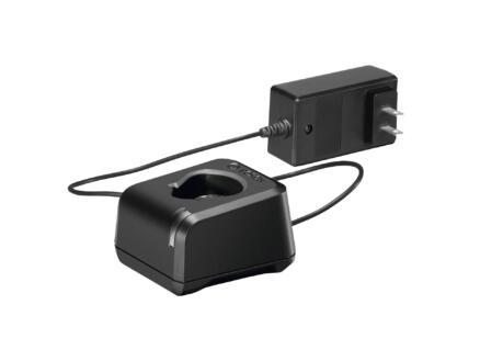 Bosch GAL 12V-20 acculader Li-Ion