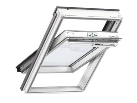 Velux GGL2070 SK06 fenêtre de toit Energy & Comfort 114x118 cm