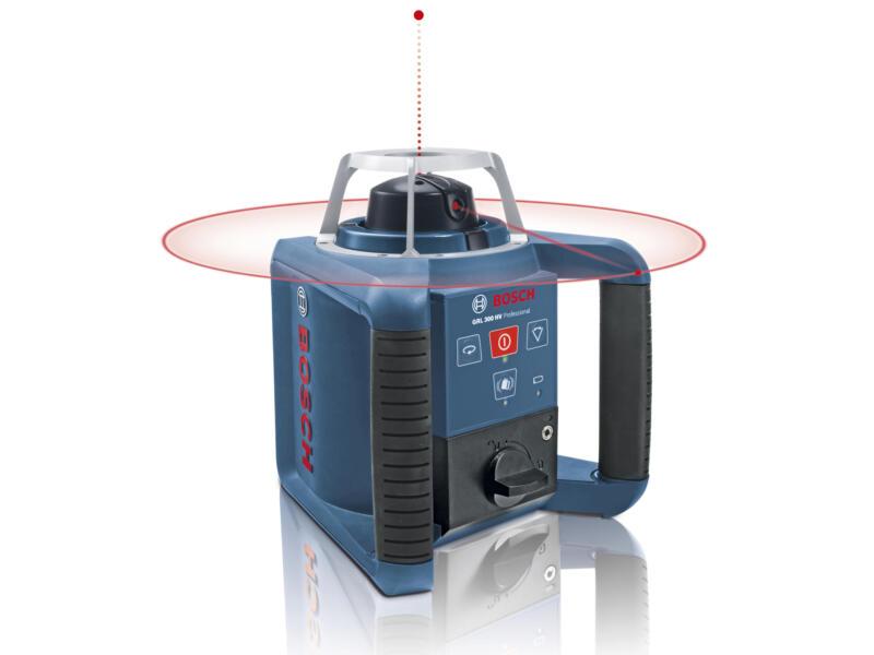 Bosch Professional GRL 300 HV rotatielaser