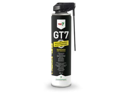 Tec7 GT7 spray contact 400ml