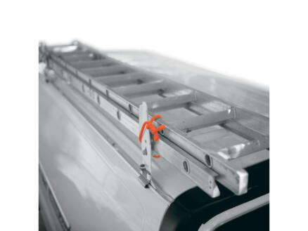 Gear Tie Mega kabelbinder 812,8x16,51 mm oranje