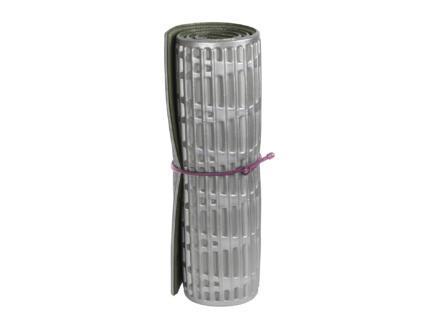 Gear Tie attache serre-câble 609,6x10,16 mm rose 2 pièces
