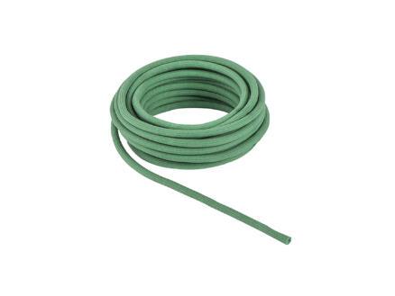 Nite Ize Gear Tie fil à ligature 6,09m 4,7mm mousse
