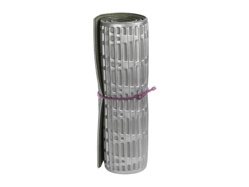 Nite Ize Gear Tie kabelbinder 609,6x10,16 mm roze 2 stuks