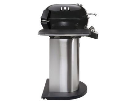 Geneva 570G barbecue boule au gaz 54cm