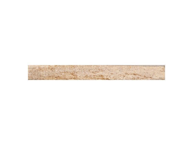 Geschaafde lat grenen 4x35 mm 240cm