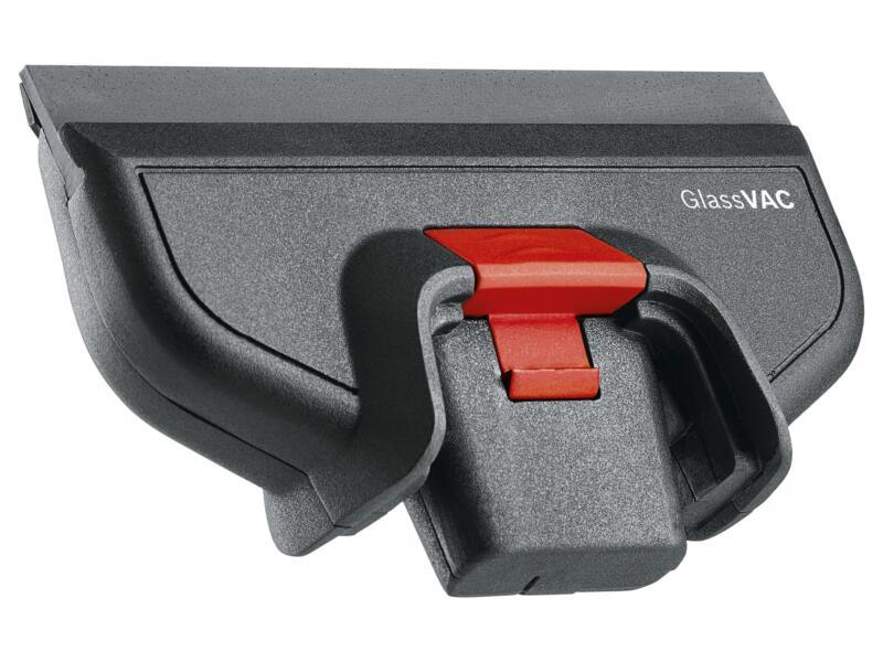 Bosch GlassVac accu ruitenreiniger